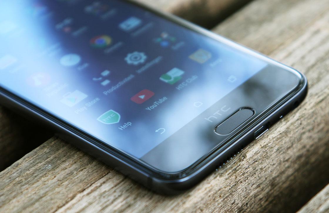 Gerucht: HTC maakt komende drie jaar Nexus-toestellen
