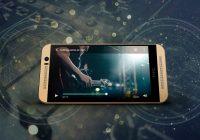 'HTC's oude One M9 krijgt binnenkort Android 8.0-update'