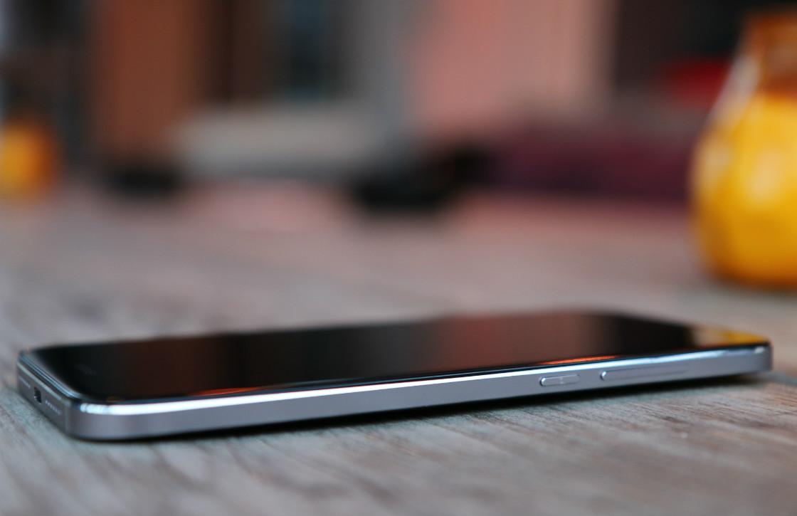 Huawei G8 Review: prima toestel met enkele schoonheidsfoutjes