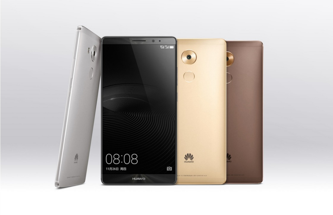 Huawei P9 Android 8 0-update in aantocht: dit is wat je kunt