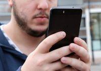 Pixel- en Nexus-gebruikers klagen over swipeproblemen sinds Android 8.1 – update