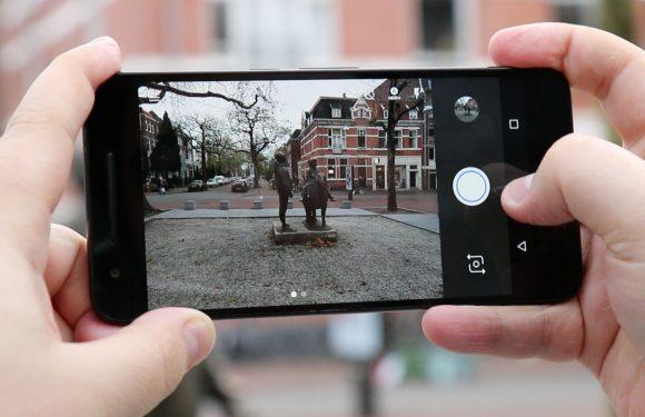 Dit is er nieuw in Google Camera 5.2 voor Pixel- en Nexus-toestellen
