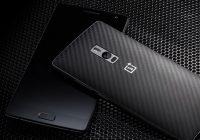 'Geen Nougat voor OnePlus 2': dit zijn je opties