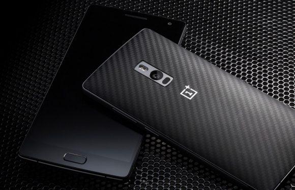 'OnePlus 3 onthulling op 7 april, dit zijn de specs'