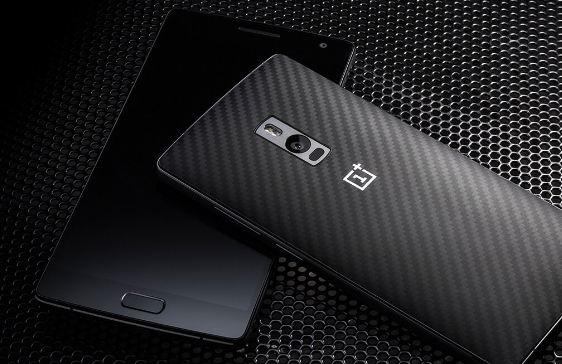 OnePlus-ceo hint naar einde invitesysteem bij OnePlus 3