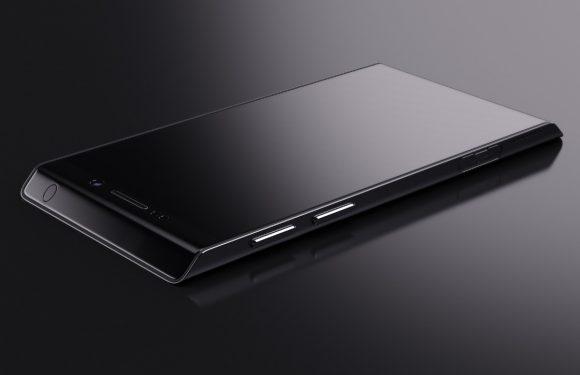 'Samsung maakt 5 miljoen Galaxy S7-toestellen'