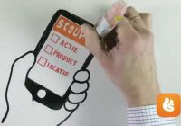 Scoupy laat je data ruilen tegen gratis boodschappen