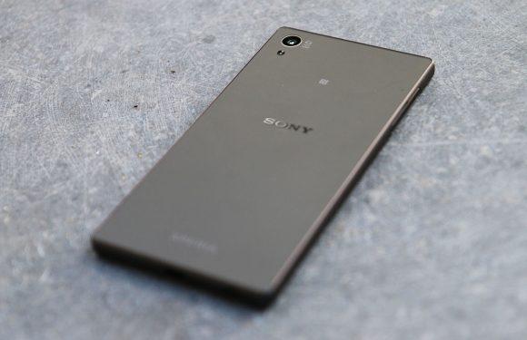 Sony Xperia Z5 Review: op belangrijke fronten verbeterd