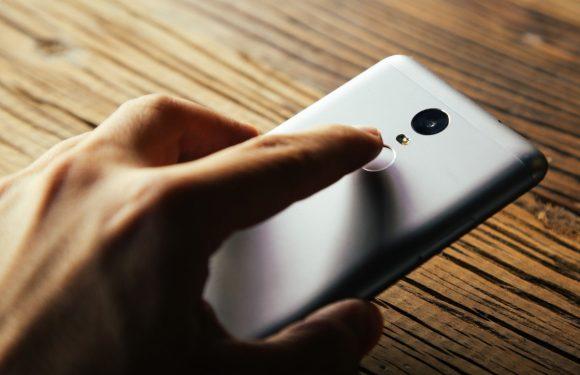 Xiaomi introduceert metalen Redmi Note 3 met flinke accu