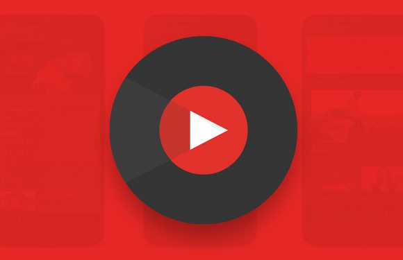 Met YouTube Go bekijk je je favoriete YouTube-video's offline
