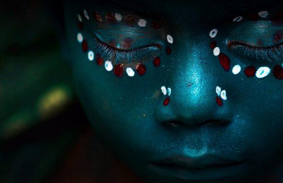 Adobe Photoshop Lightroom nu ook gratis op Android