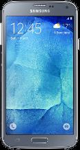 mid-range android