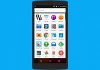 Zo schakel je app-suggesties uit in de Google Now Launcher