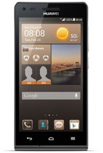 ascend g7 goedkope android-smartphone