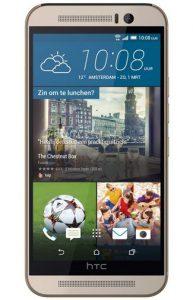 base_HTC-One-M9_2