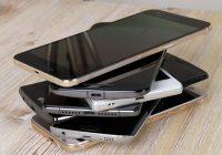 4 nieuwe manieren om je oude Android-smartphone te gebruiken