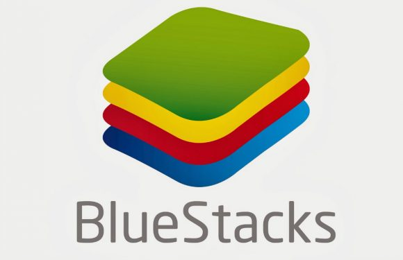 BlueStacks 2: vernieuwde Android-emulator voor pc en Mac