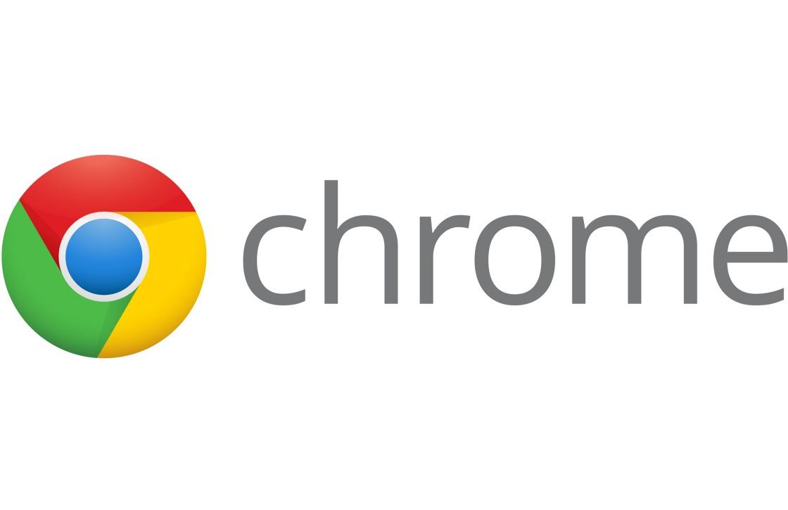 Google schrapt berichtencentrum uit Chrome 47