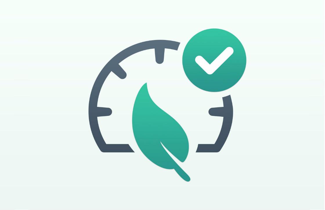 Rijgedrag-app Flo geeft gebruikers korting op autoverzekering