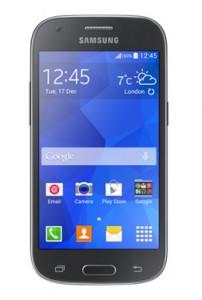 galaxy ace 4 goedkope smartphone