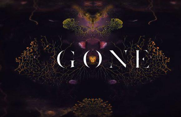 Gone is een televisieserie exclusief voor Gear VR