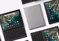 Opinie: waarom het einde voor Android-tablets nabij is