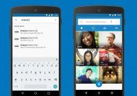 Opinie: Google, maak ook je Telefoon-app beschikbaar voor alle toestellen
