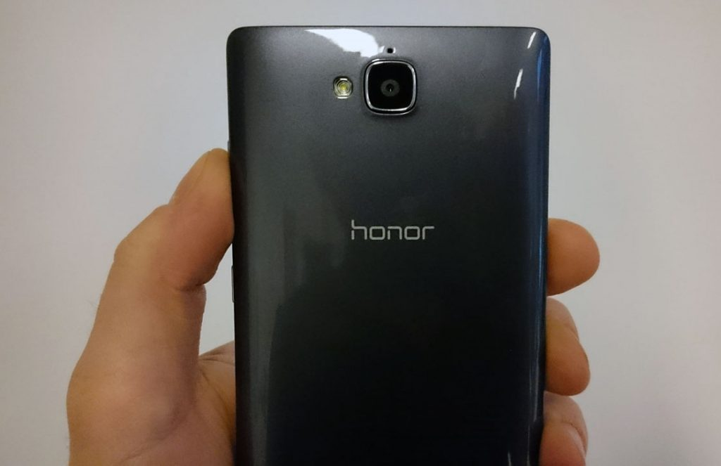 honor 3c review