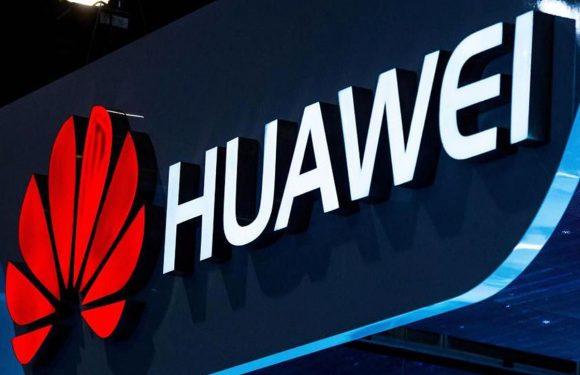 Gerucht: Huawei werkt aan Mate Edge met gebogen schermranden
