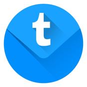 typemailicon