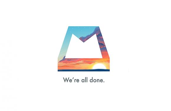 De 6 beste Mailbox-alternatieven voor Android