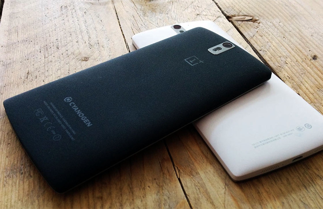 6 interessante Android-telefoons voor 300 euro