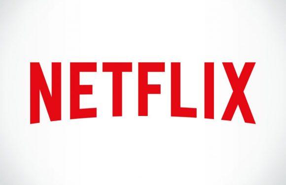Netflix-app laat je nu downloads opslaan op geheugenkaart