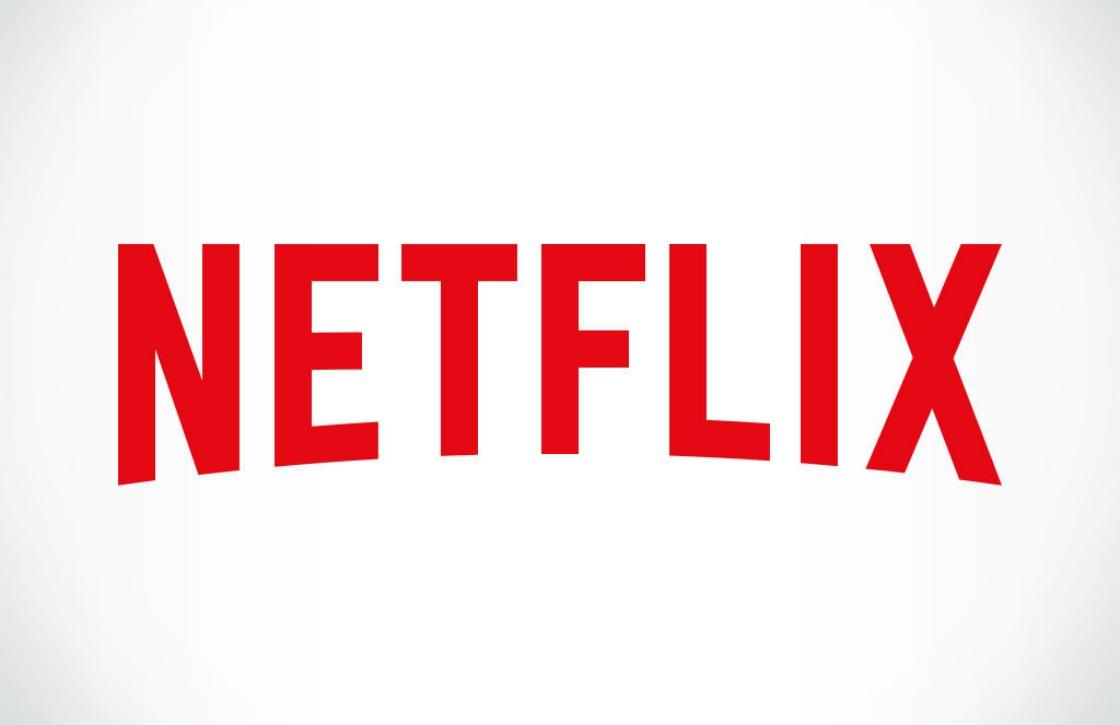 Laatste versie Netflix-app introduceert widget