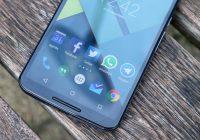 Android N: achtergrond-updates niet mogelijk op huidige Nexus