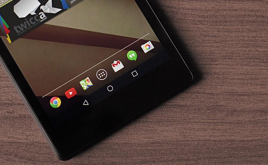 'Huawei en Google brengen dit jaar samen tablet uit'