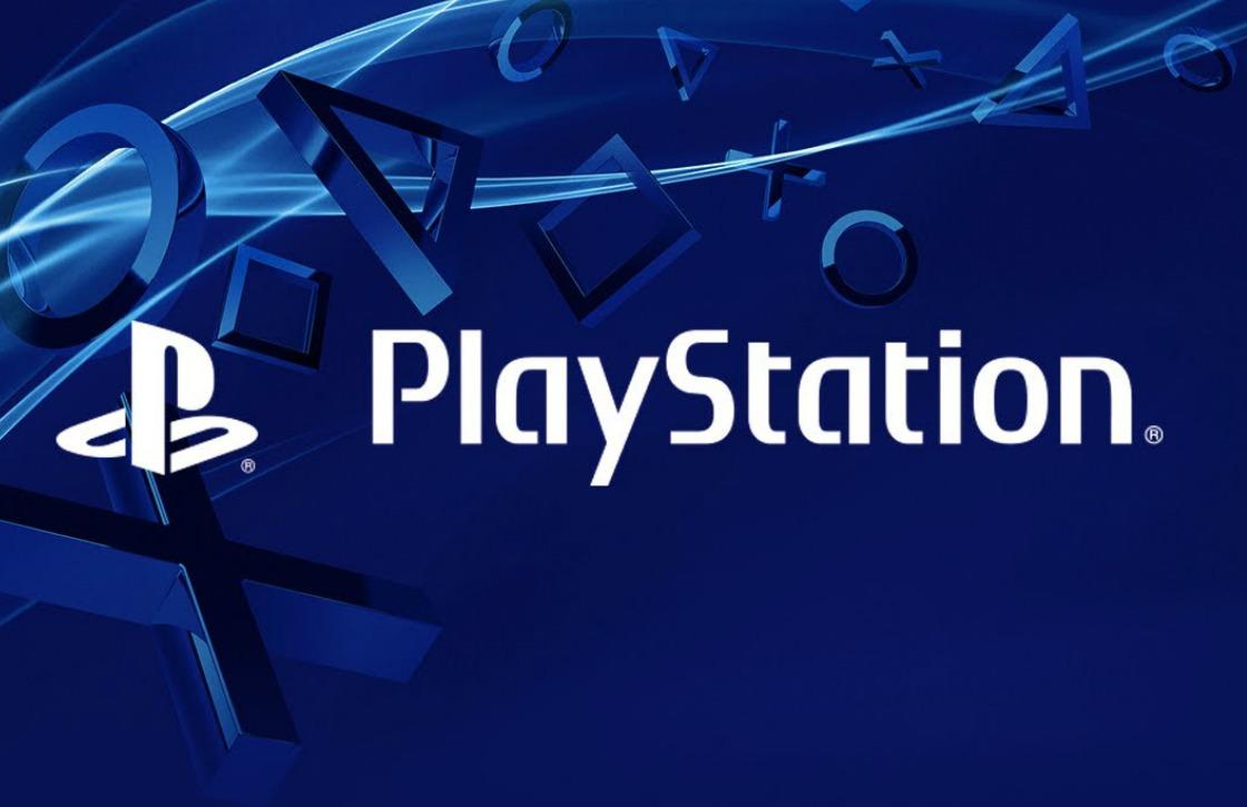 PlayStation Messages laat je chatten met je gamevrienden