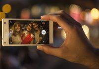 Sony Xperia Z5 testpanel: dit zijn de 5 winnaars