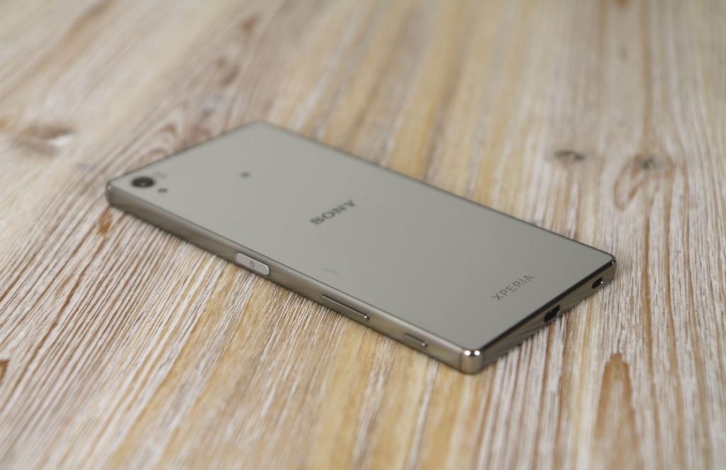 sony xperia z5 premium review 4