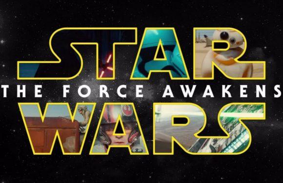 Star Wars-tip: voorzie je Facebook-profielfoto van een lightsaber