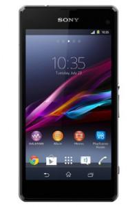 xperia z1 compact midrange smartphones