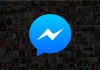 Facebook Messenger voegt maskers, filters en emoji toe aan camera