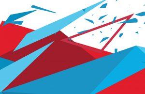 MWC 2016 vooruitblik