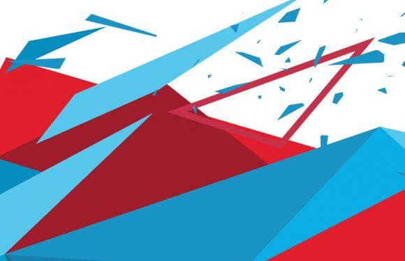 Android Planet in Barcelona: onze 9 verwachtingen voor MWC 2016