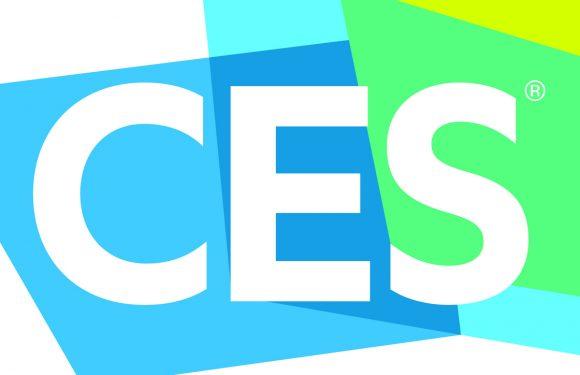 Round-up: dit gebeurde er op het gebied van Android tijdens CES 2016