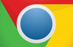 chrome apps windows