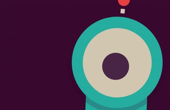 De 10 beste Android games van januari – 2016
