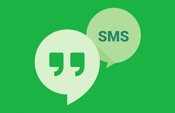 Download: Hangouts 7.0 met quick reply en snelkoppelingen