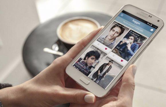 Nederlanders nog niet happig op Tinder-concurrent Happn