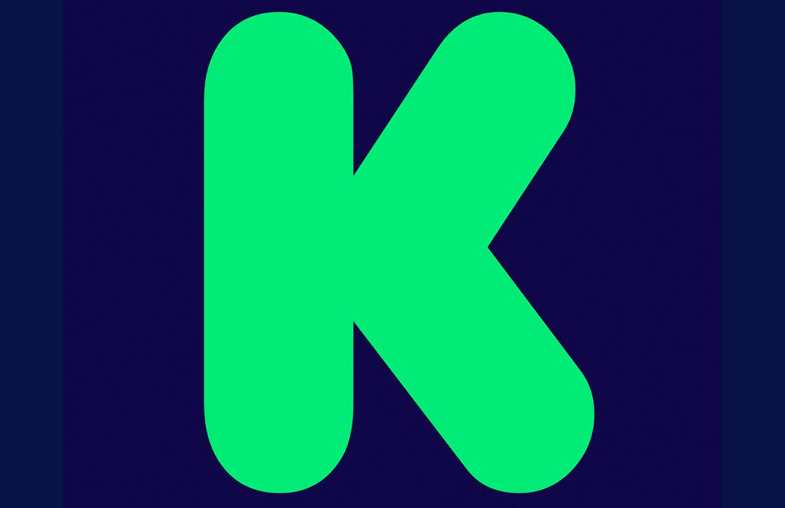 De 8 tofste Android-projecten op Kickstarter